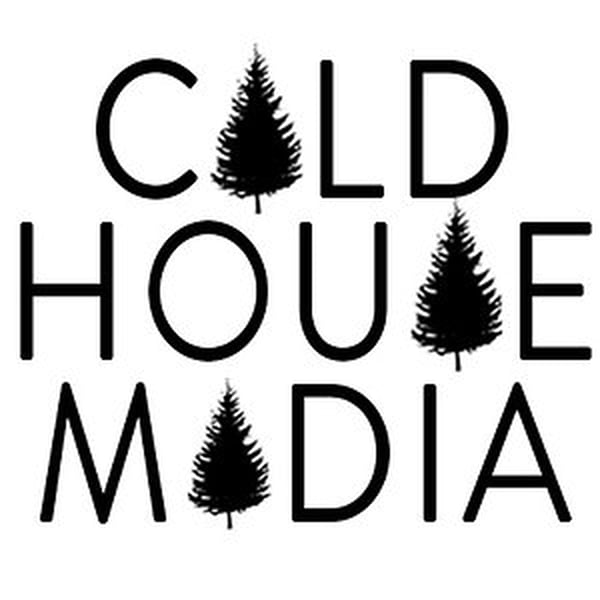 Cold House Media's picture