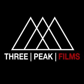 Image of threepeakfilms