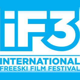 Image of iF3 Festival
