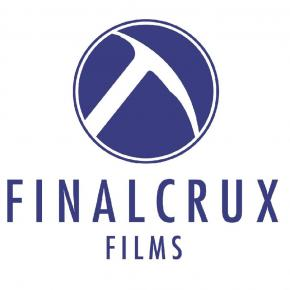 Image of Finalcrux Films