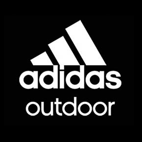 Image of adidas Outdoor