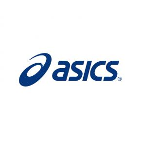 Image of ASICS